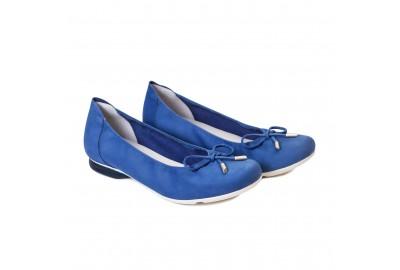 1686b3560df3f Zapatos planos para mujer - Sabrinas Shoes - Sabrinas
