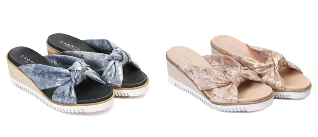 Comprar sandalias - 2