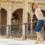 Bailarinas flexibles y manoletinas confortables para tu día a día
