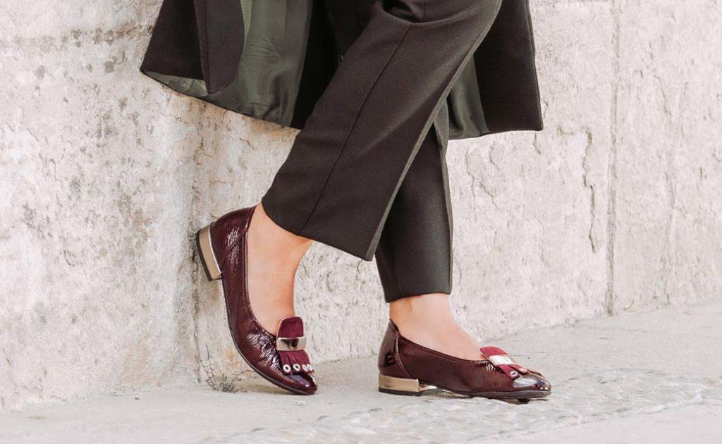 Celebra la Navidad con Sabrinas: Los zapatos de fiesta para ir cómoda y elegante